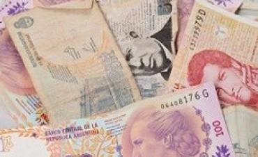 20/02/2018: Cuentas públicas sanas permiten monedas sanas