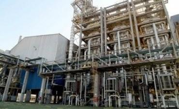 22/02/2018: Estados unidos cierra la importación del biodiesel argentino