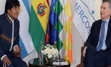 27/02/2018: Bolivia rechazó un pedido para atender a argentinos en sus hospitales públicos