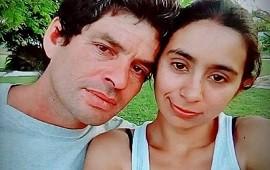 04/02/2019: Se habría suicidado el hombre que mató con un martillo a una mujer embarazada