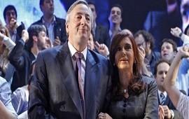 05/02/2019: Cuadernos de las coimas: el contador de los Kirchner negocia convertirse en arrepentido