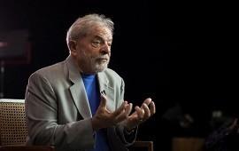 06/02/2019: Lula Da Silva fue condenado a 12 años y 11 meses de prisión por corrupción y lavado de dinero