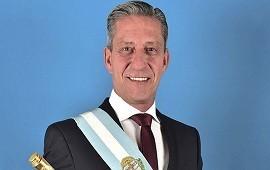 06/02/2019: El polémico decreto de Chubut para expulsar y prohibir el ingreso de delincuentes extranjeros