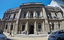 """06/02/2019: OJEDA: El fiscal de la causa no descarta que el presunto intento de suicidio """"sea una estrategia"""""""