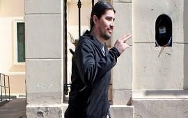07/02/2019: Cuentas en el exterior y millones de dólares: la ruta del dinero que llevó a Martín Báez, el hijo de Lázaro, a la cárcel