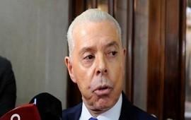 08/02/2019: El contador detalló como Oyarbide manipuló una pericia para sobreseer a los Kirchner