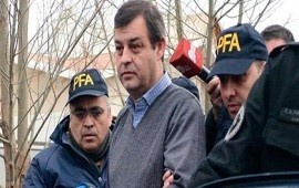 08/02/2019: Manzanares señaló que los negocios de Muñoz ascienden a 150 millones de dólares en Argentina