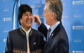 25/02/2019: Acuerdo entre ambos países Finalmente será gratis la atención de salud para los argentinos en Bolivia