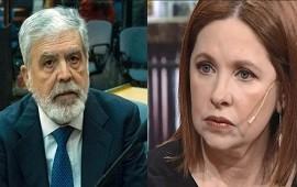 28/02/2019: Piden que Andrea Del Boca y Julio De Vido vayan a juicio oral por