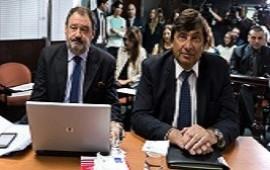 28/02/2020: Cerraron la causa penal por enriquecimiento ilícito contra el ex camarista Eduardo Freiler