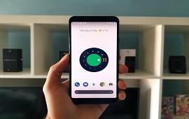 04/02/2021: Android: mirá cómo acelerar tu móvil de manera muy sencilla