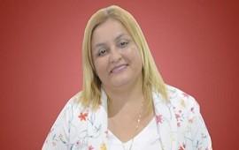 09/02/2021: Salta: detuvieron a una concejala que robaba donaciones