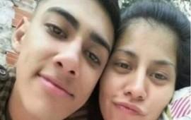 12/02/2021: Hurlingham: una joven mató a puñaladas a su novio
