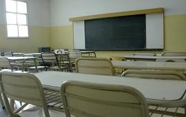 15/02/2021: Tres escuelas de Concordia detallan cómo se preparan para el inicio de las clases presenciales