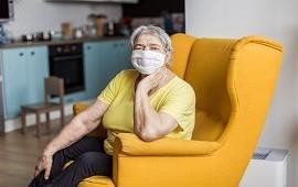 16/02/2021: Qué es la trombocitopenia inmune, el trastorno detectado en algunas personas vacunadas contra el COVID-19