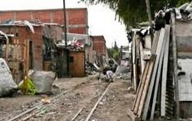 17/02/2021: Pobreza: una familia necesita $56.459 por mes para superarla