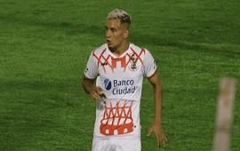 24/02/2021: Huracán busca avanzar ante Sportivo Estudiantes de San Luis