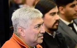 24/02/2021: Ruta del dinero K: condenaron al empresario Lázaro Báez a 12 años de cárcel por lavado de dinero
