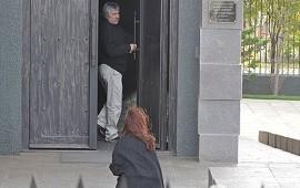 24/02/2021: Por qué la condena a Lázaro Báez por la Ruta del dinero K complica a Cristina Kirchner