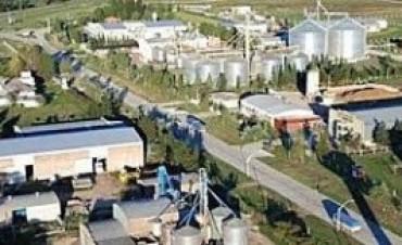 Se inicia el empadronamiento de industrias y establecimientos industriales de la provincia