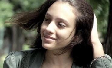 Uruguay Encuentran asesinado de cinco balazos al último sospechoso que declaró por el crimen de Lola Chomnalez