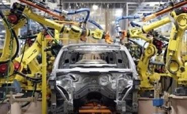 industria automotriz  El Gobierno no evalúa relanzar el Procreauto ni modificar el impuesto de alta gama
