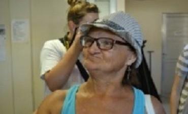 Cerca de 1200 personas fueron atendidas en el Abordaje Territorial hecho en el departamento Paraná