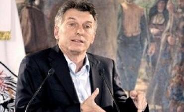 En Wall Street consideran que, para levantar regulaciones cambiarias como promete Macri, hay que devaluar