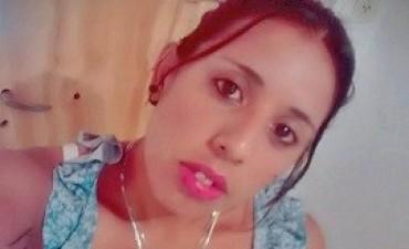 02/03/2017: Falleció la joven baleada en la cabeza durante un presunto asalto