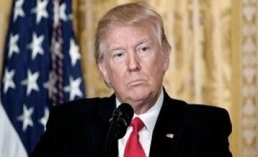 09/03/2017: Seis estados pelearán en los tribunales el nuevo veto migratorio de Trump