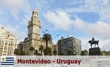 11/03/2017: Empresas entrerianas realizan una misión comercial al Uruguay