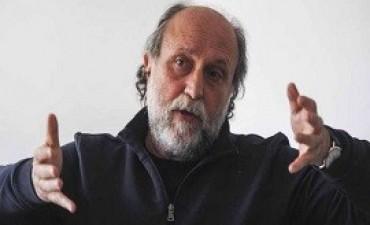 13/03/2017: Las 9 críticas de Daniel Grinbank a la organización del recital del Indio Solari