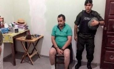 17/03/2017: El intendente de Itatí y su vice negaron tener vínculos con el narcotráfico