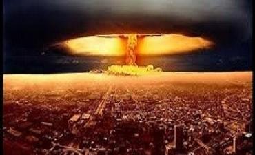 20/03/2017: China no acudirá al diálogo internacional sobre el desarme nuclear