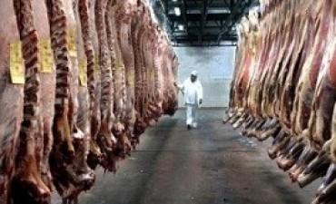 22/03/2017: El escándalo de las carnes derrumba las exportaciones y piden a la OMC evitar sanciones