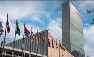 27/03/2017: Potencias boicotearon la negociación de un tratado para prohibir armas nucleares en la ONU