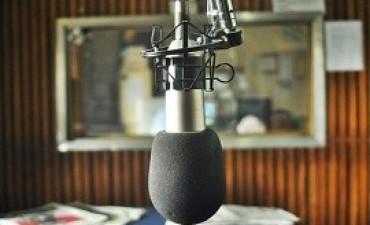 31/03/2017: Un organismo nacional incautó el equipo transmisor de una radio FM