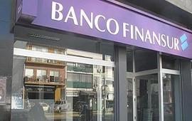 07/03/2018: La Justicia levanta la inhibición general de bienes dispuesta sobre el Banco Finansur