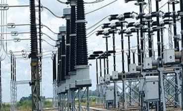 01/03/2018: El gobierno ejecuta obras energéticas en todo el territorio provincial
