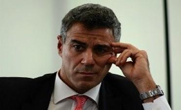 06/03/2018: El Consejo de la Magistratura sancionó a Rafecas por la denuncia de Nisman