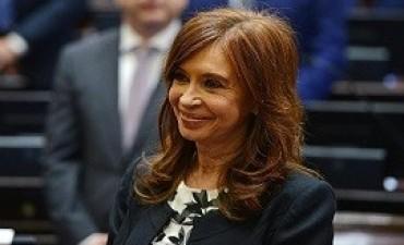 06/03/2018: Difunden nuevas escuchas de CFK con insultos a Macri y Massa