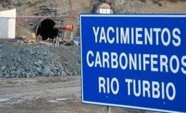 07/03/2018: Río Turbio: el fiscal Stornelli pidió la indagatoria de otros 17 empresarios