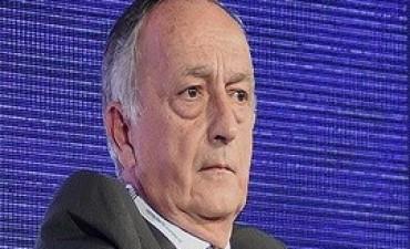 08/03/2018: La UIA minimizó las reacciones sectoriales ante las críticas del ministro Cabrera