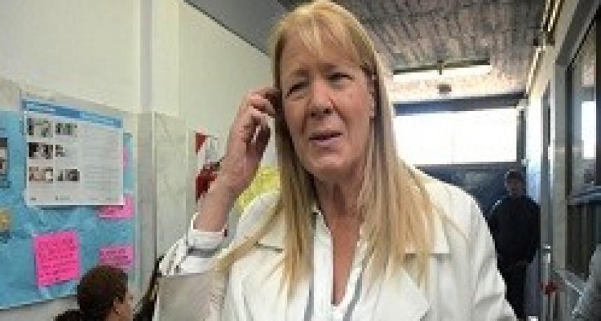 14/03/2018: Stolbizer pidió investigar posibles desmanejos e irregularidades en el Inti