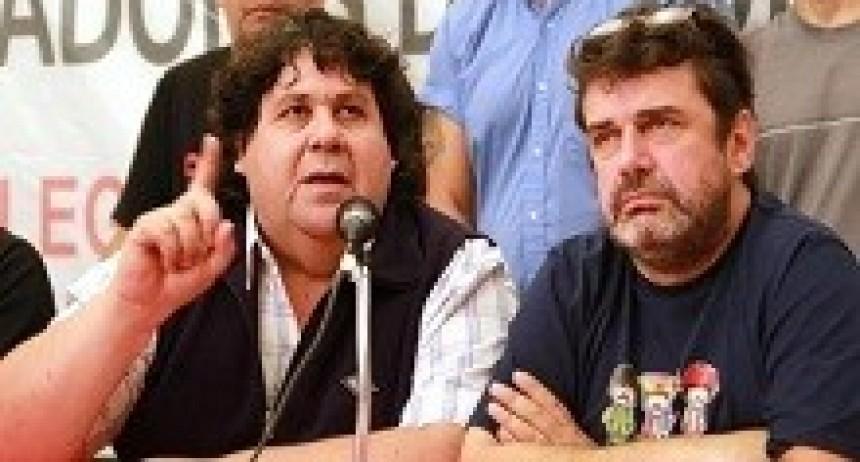 15/03/2018: Los metrodelegados acudirán a la CIDH y a la OIT para reclamar por su personería gremial