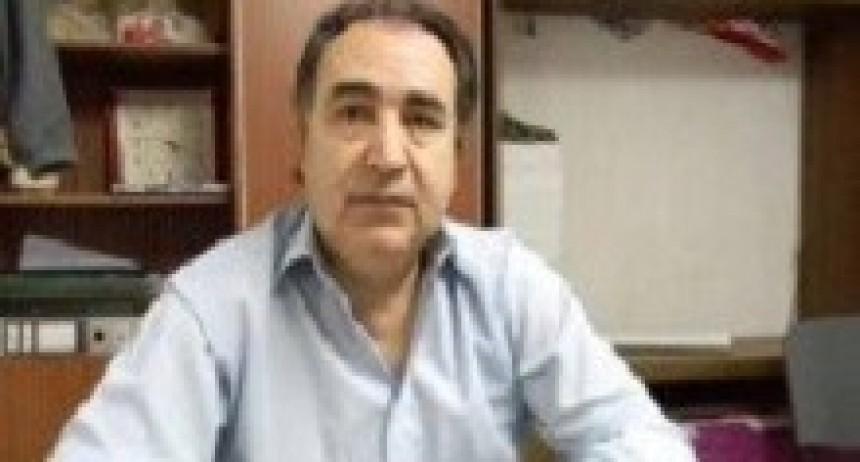 20/03/2018: Procesan con preventiva al intendente de Río Turbio y al ex coordinador de YCRT