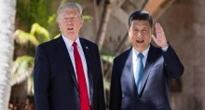 22/03/2018: Nuevo entorno: la competencia estratégica entre las potencias