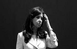 07/03/2019: Por una decisión de la Corte, quedó firme la prisión preventiva para Cristina Kirchner por el pacto con Irán