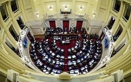 08/03/2019: El Gobierno reglamentó la ley de paridad de género en ámbitos de representación política