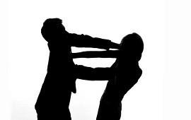 13/03/2019: VIOLENCIA DE GÉNERO: Un joven terminó detenido por lesionar a su concubina